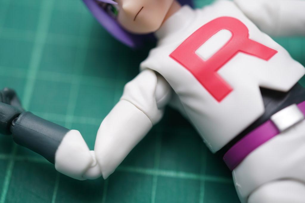 figuarts-pokemon-ash-team-rocket-just-very-random-17
