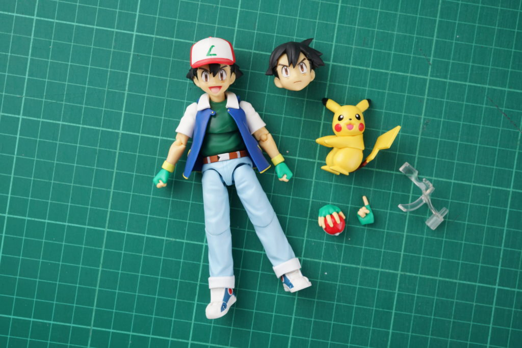 figuarts-pokemon-ash-team-rocket-just-very-random-23