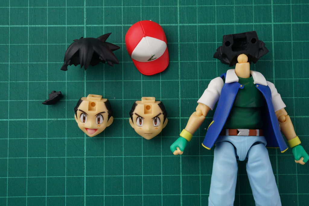 figuarts-pokemon-ash-team-rocket-just-very-random-24