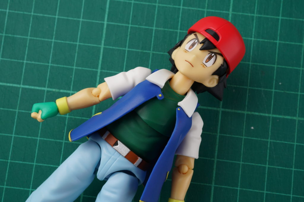 figuarts-pokemon-ash-team-rocket-just-very-random-25