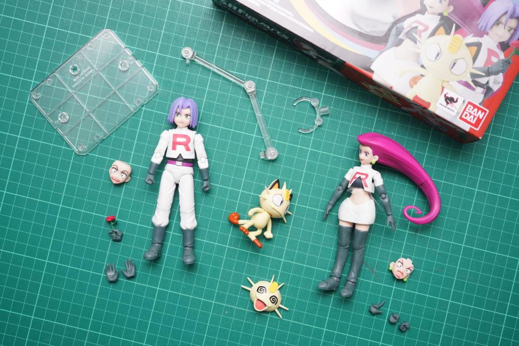 figuarts-pokemon-ash-team-rocket-just-very-random-3