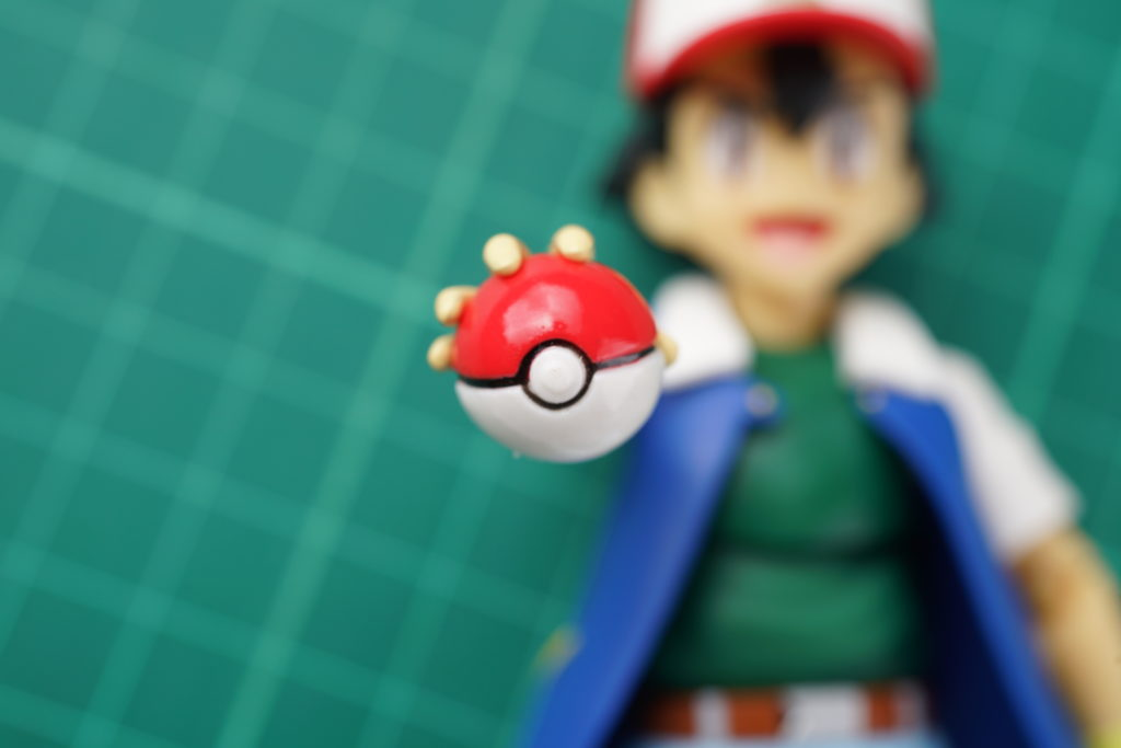 figuarts-pokemon-ash-team-rocket-just-very-random-32