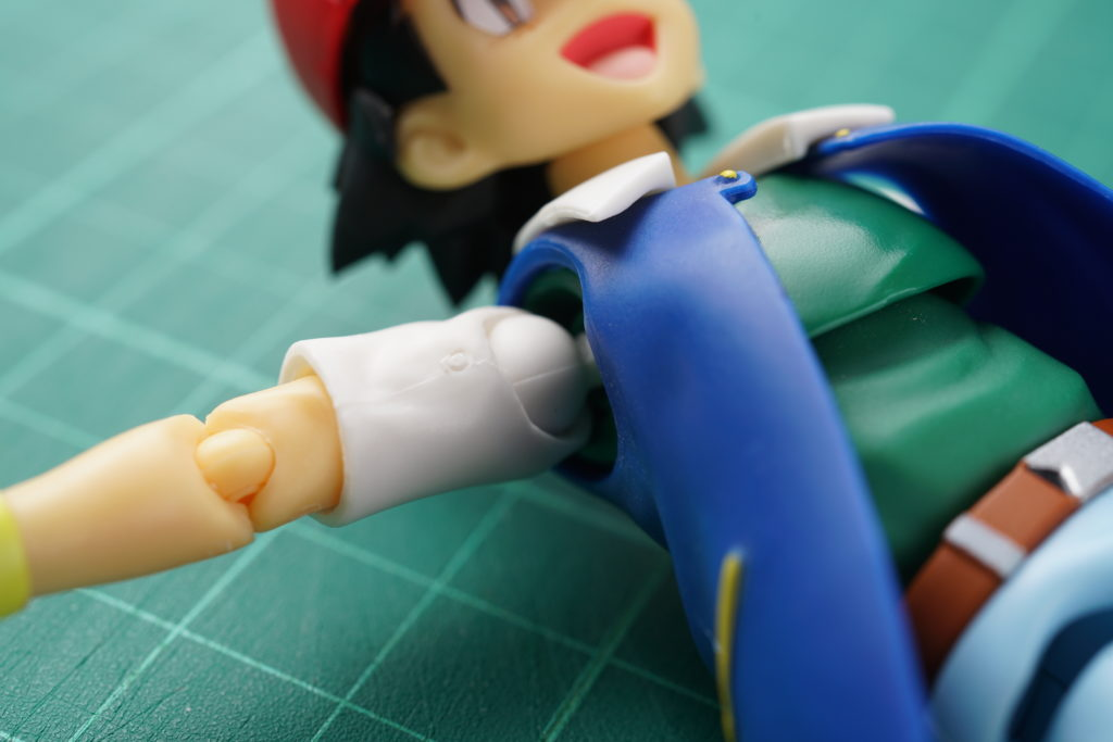 figuarts-pokemon-ash-team-rocket-just-very-random-34
