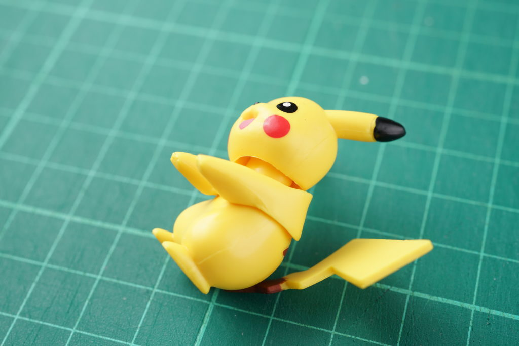 figuarts-pokemon-ash-team-rocket-just-very-random-37