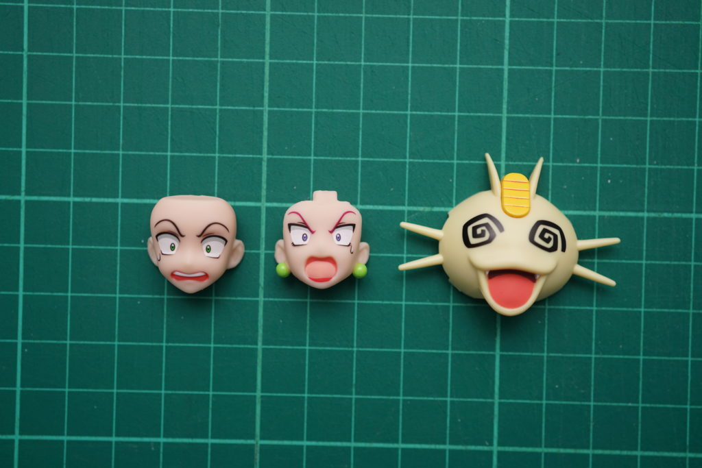 figuarts-pokemon-ash-team-rocket-just-very-random-5