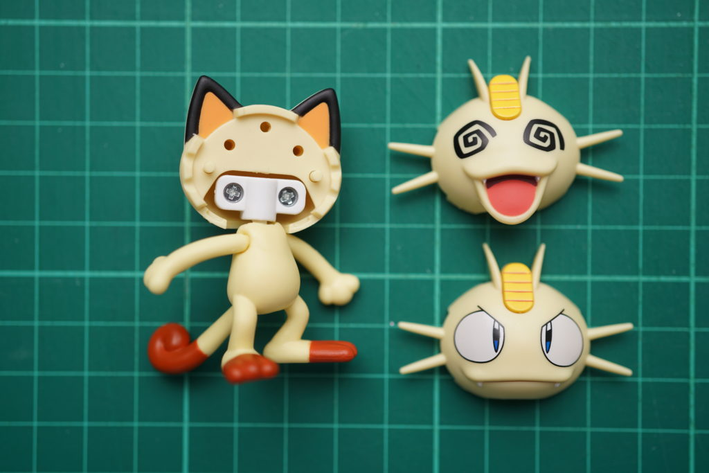 figuarts-pokemon-ash-team-rocket-just-very-random-6