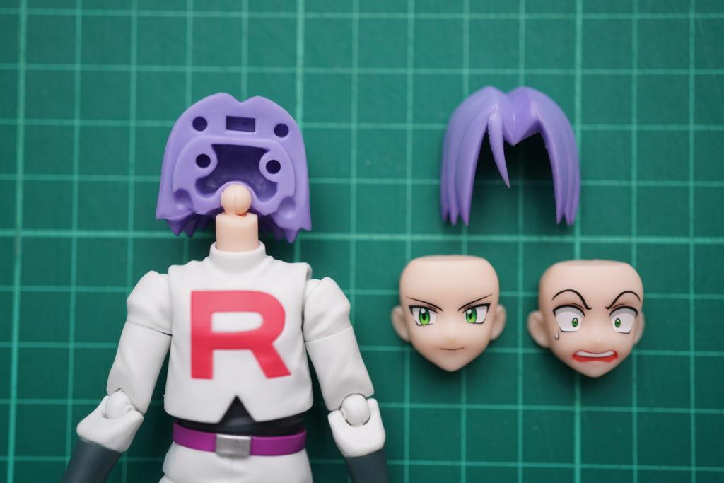 figuarts-pokemon-ash-team-rocket-just-very-random-7