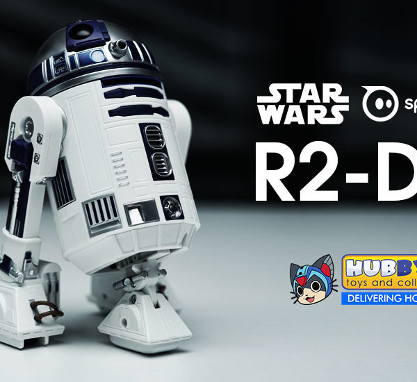 hubbyte-r2d2-header-just-very-random