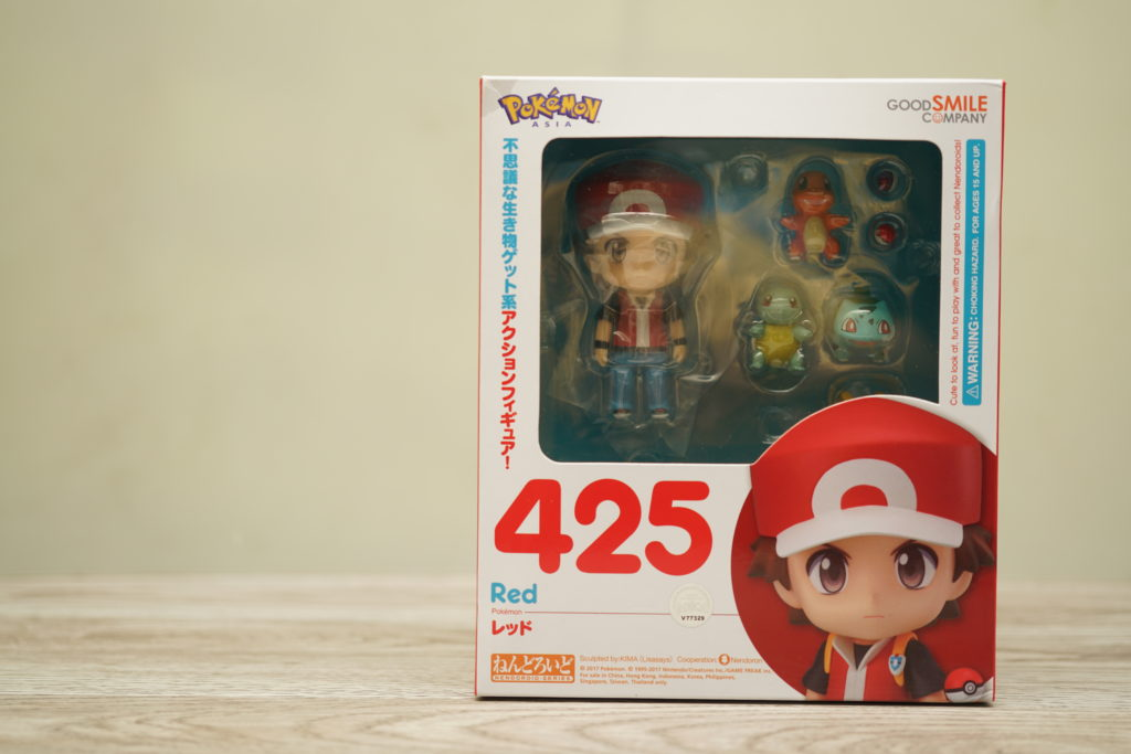 hubbyte-toy-review-nendoroid-red-just-very-random-1