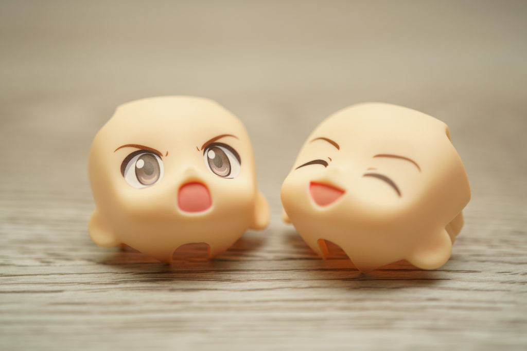 hubbyte-toy-review-nendoroid-red-just-very-random-11