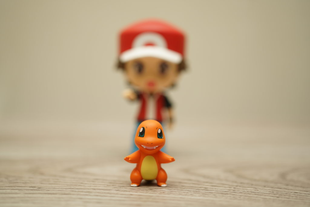 hubbyte-toy-review-nendoroid-red-just-very-random-12