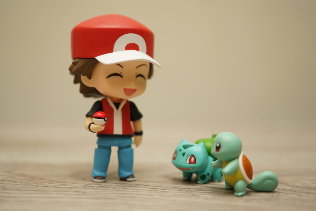 hubbyte-toy-review-nendoroid-red-just-very-random-14