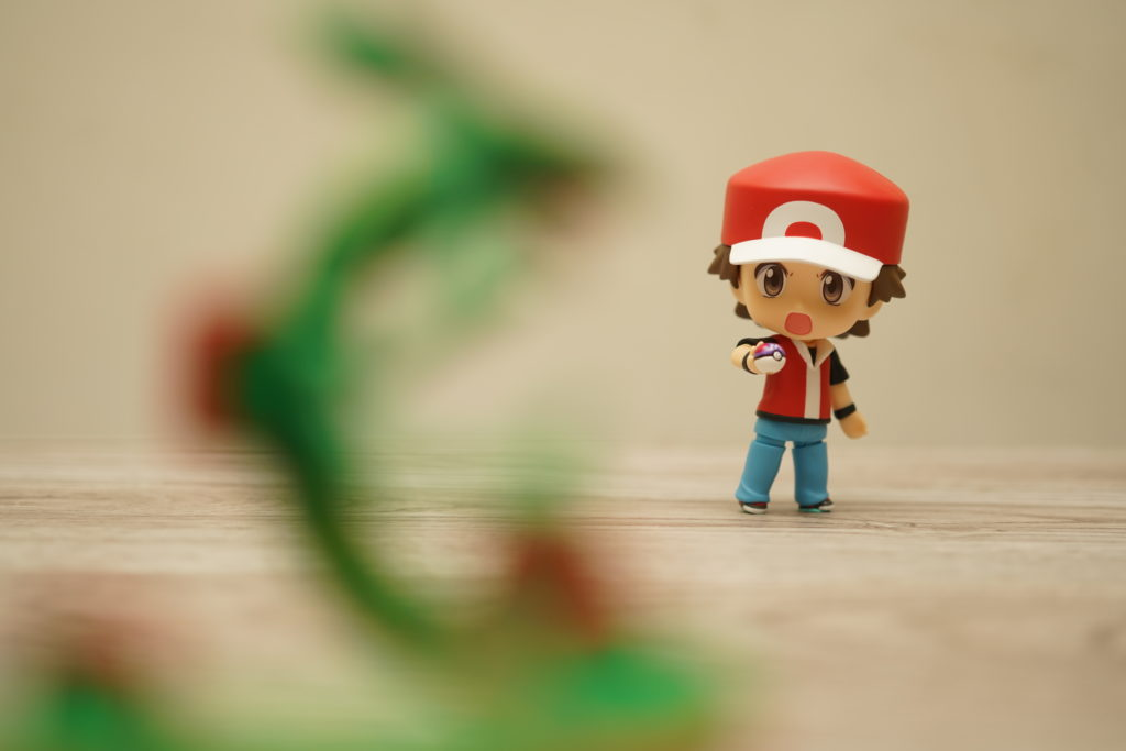 hubbyte-toy-review-nendoroid-red-just-very-random-15