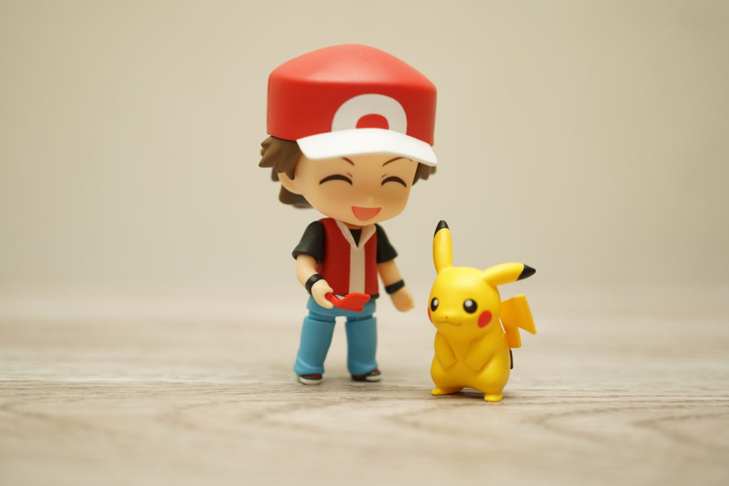 hubbyte-toy-review-nendoroid-red-just-very-random-16