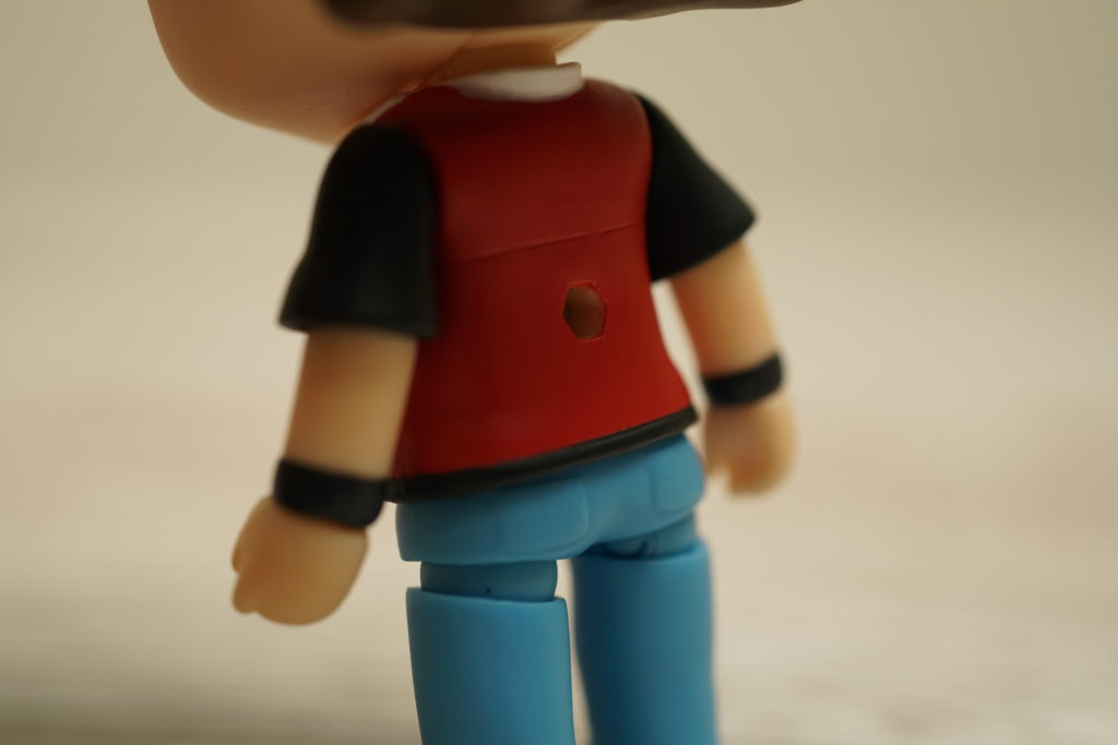 hubbyte-toy-review-nendoroid-red-just-very-random-19