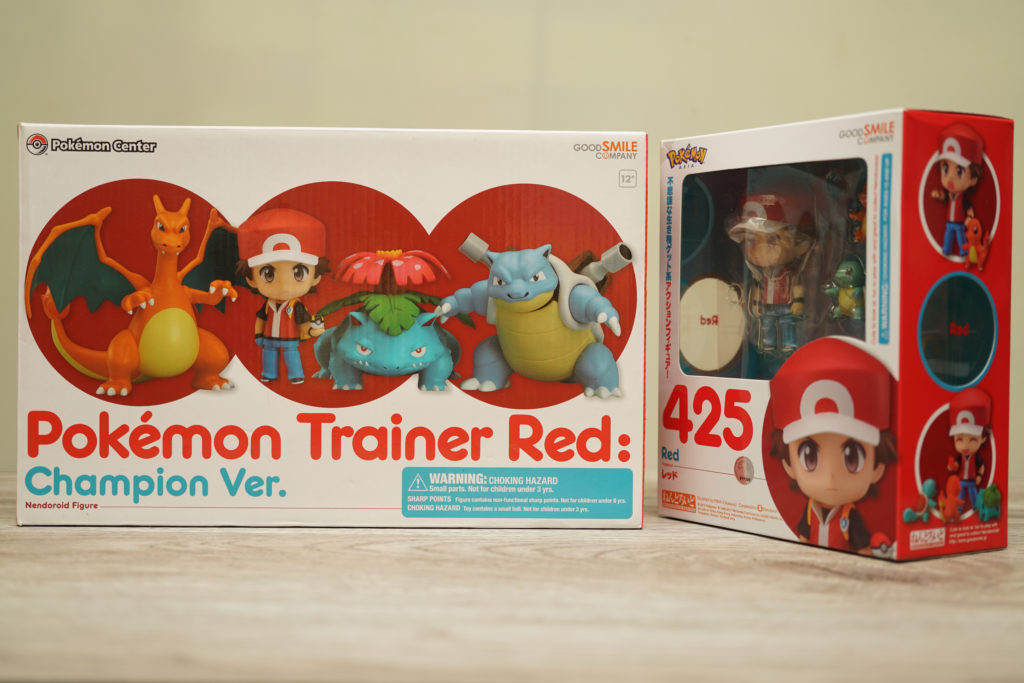 hubbyte-toy-review-nendoroid-red-just-very-random-2