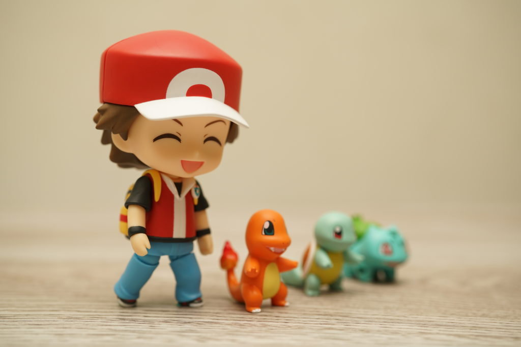 hubbyte-toy-review-nendoroid-red-just-very-random-21