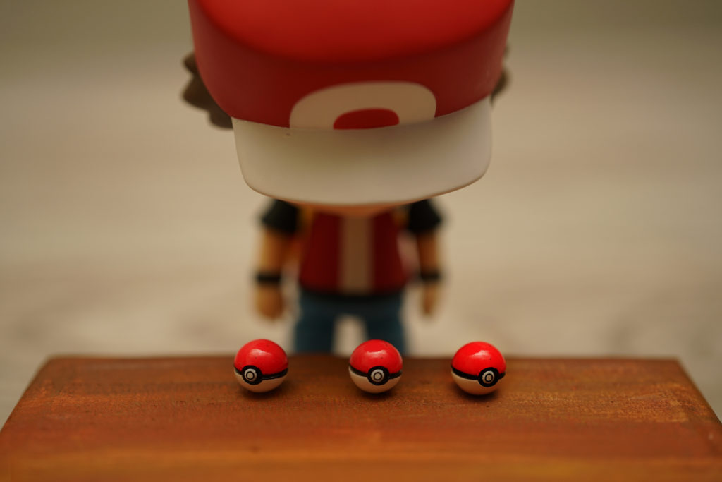 hubbyte-toy-review-nendoroid-red-just-very-random-23