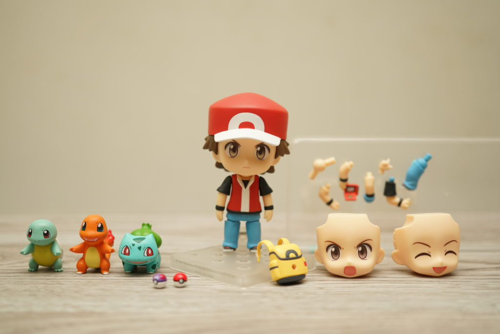 hubbyte-toy-review-nendoroid-red-just-very-random-3