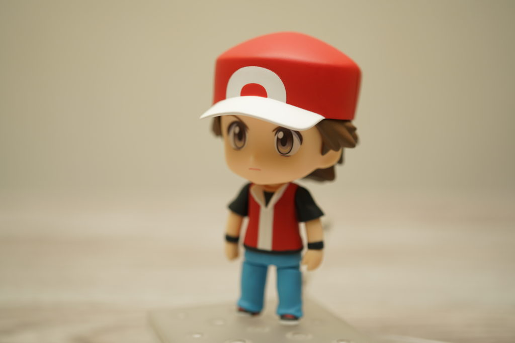 hubbyte-toy-review-nendoroid-red-just-very-random-4