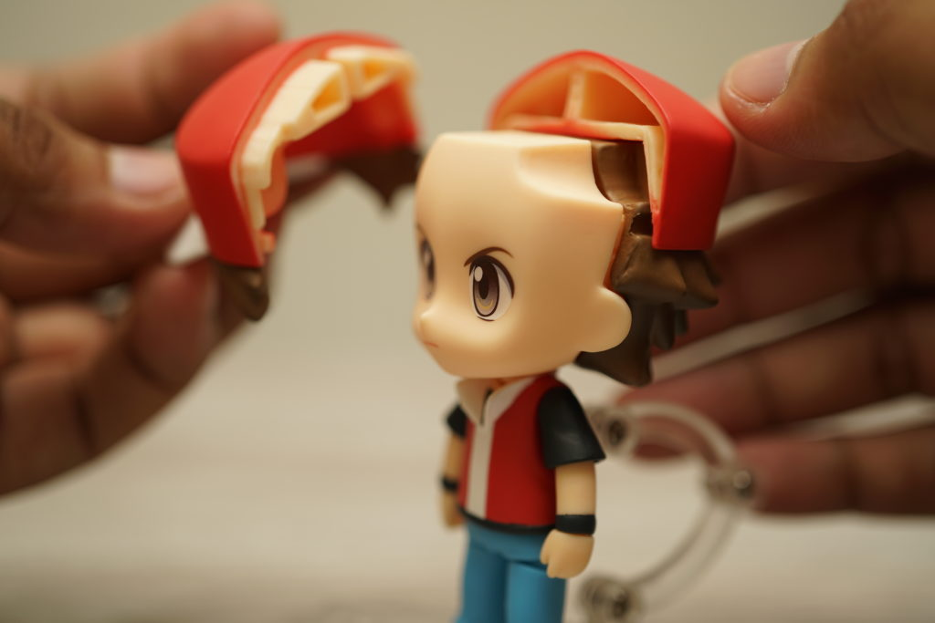 hubbyte-toy-review-nendoroid-red-just-very-random-5