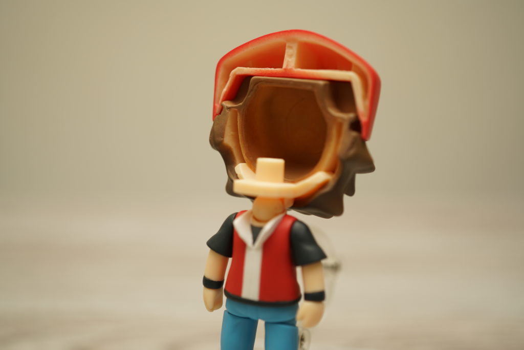 hubbyte-toy-review-nendoroid-red-just-very-random-6