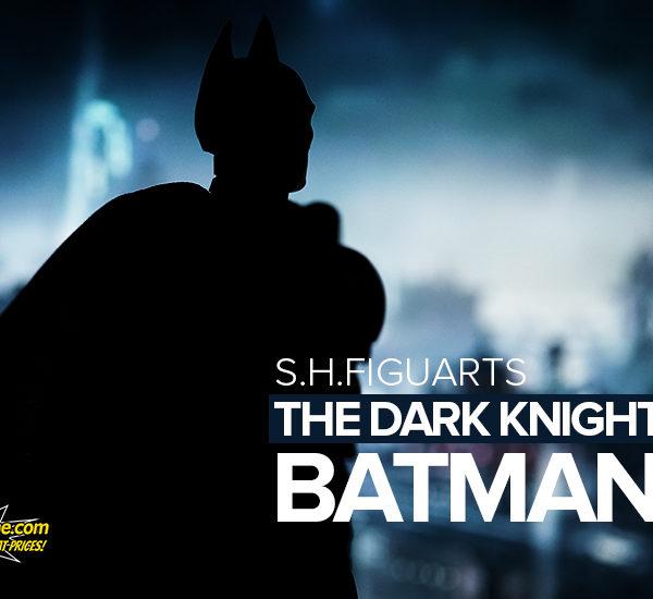 shfiguarts-batman-dark-knight-rises-just-very-random-header