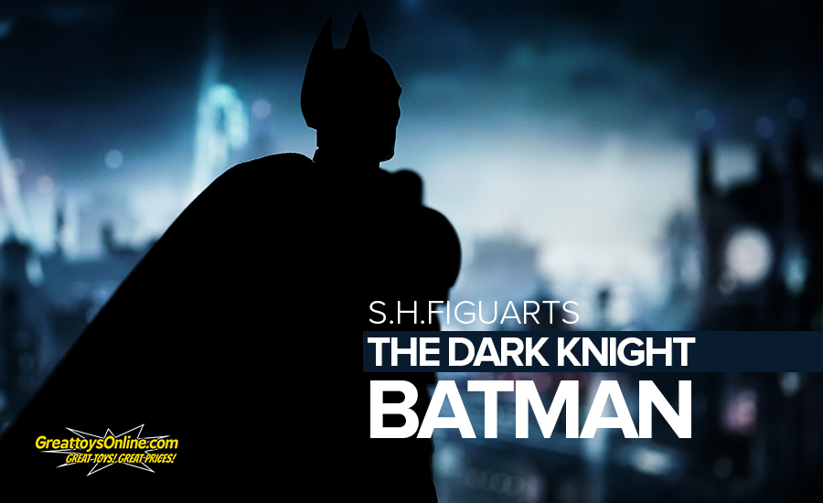 Toy review shguarts batman the dark knight justveryrandom shfiguarts batman dark knight rises just very random voltagebd Images