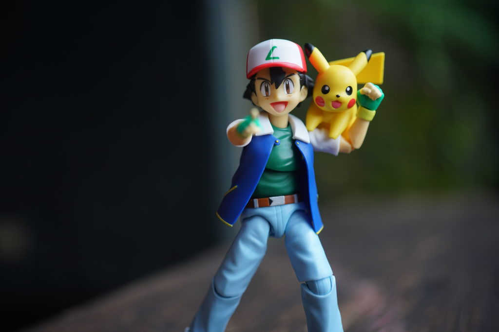 figuarts-pokemon-ash-team-rocket-just-very-random-40