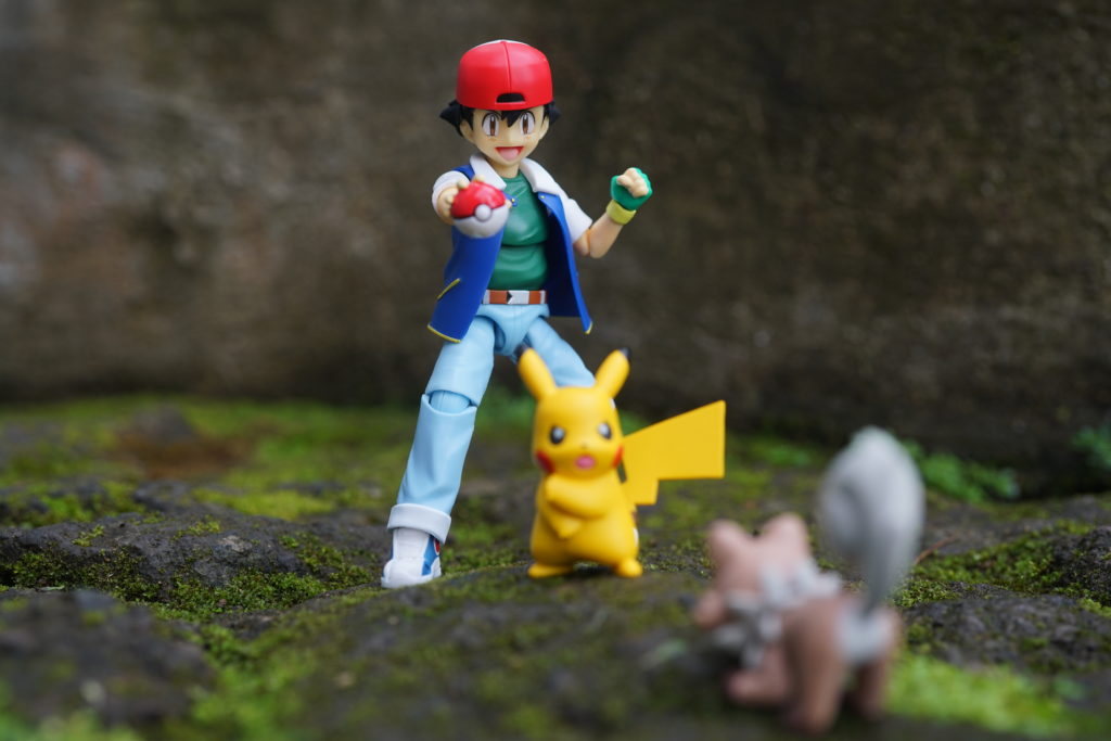 figuarts-pokemon-ash-team-rocket-just-very-random-41
