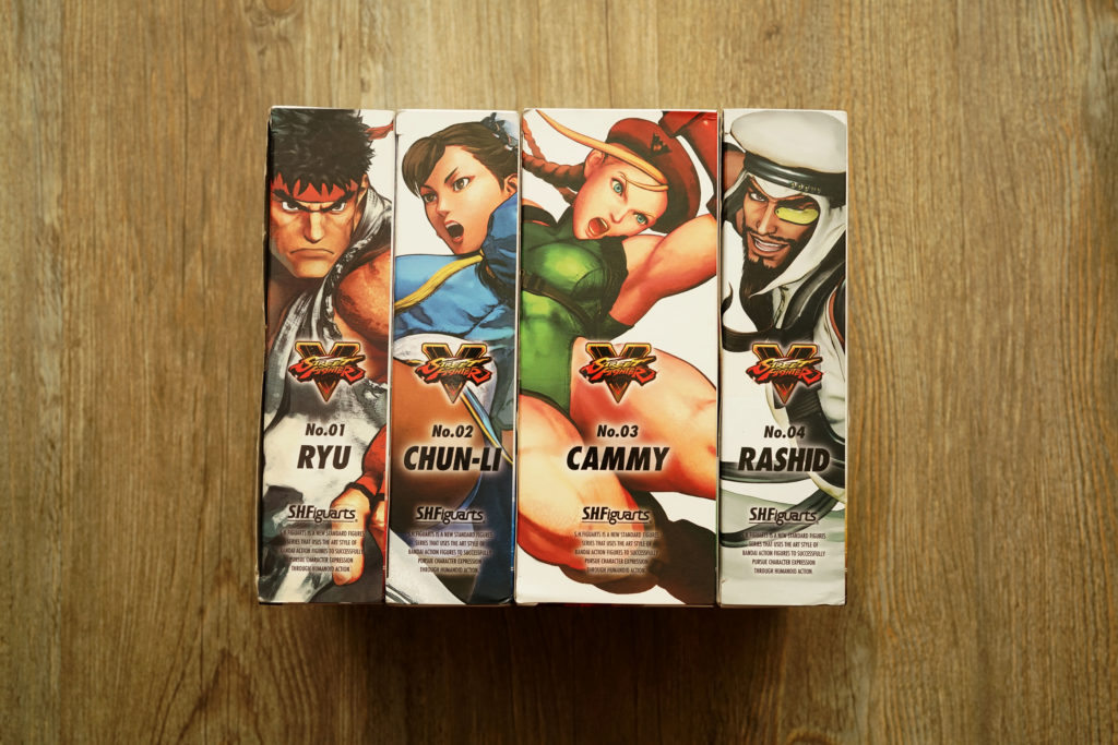 figuarts-cammy-rashid-review-just-very-random-