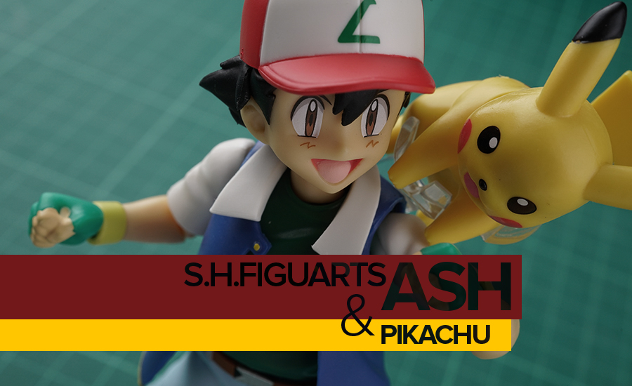 figuarts-pokemon-ash-team-rocket-just-very-random-header