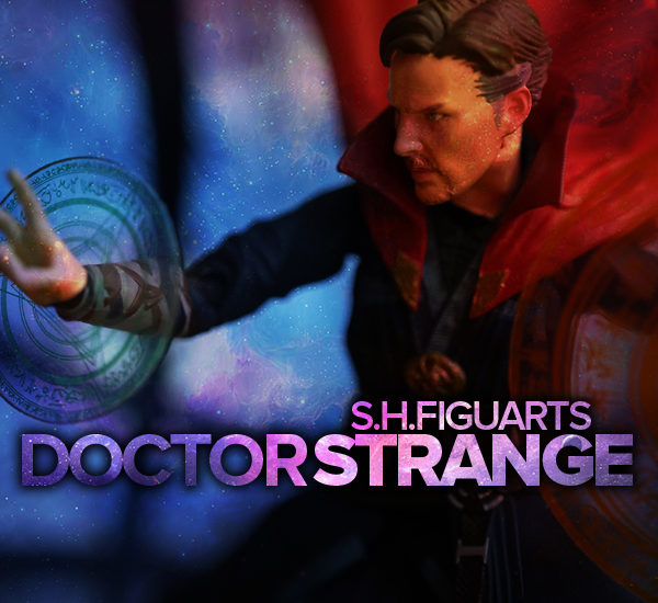 figuarts-doctor-strange-justveryrandom-toy-review-philippines-banner