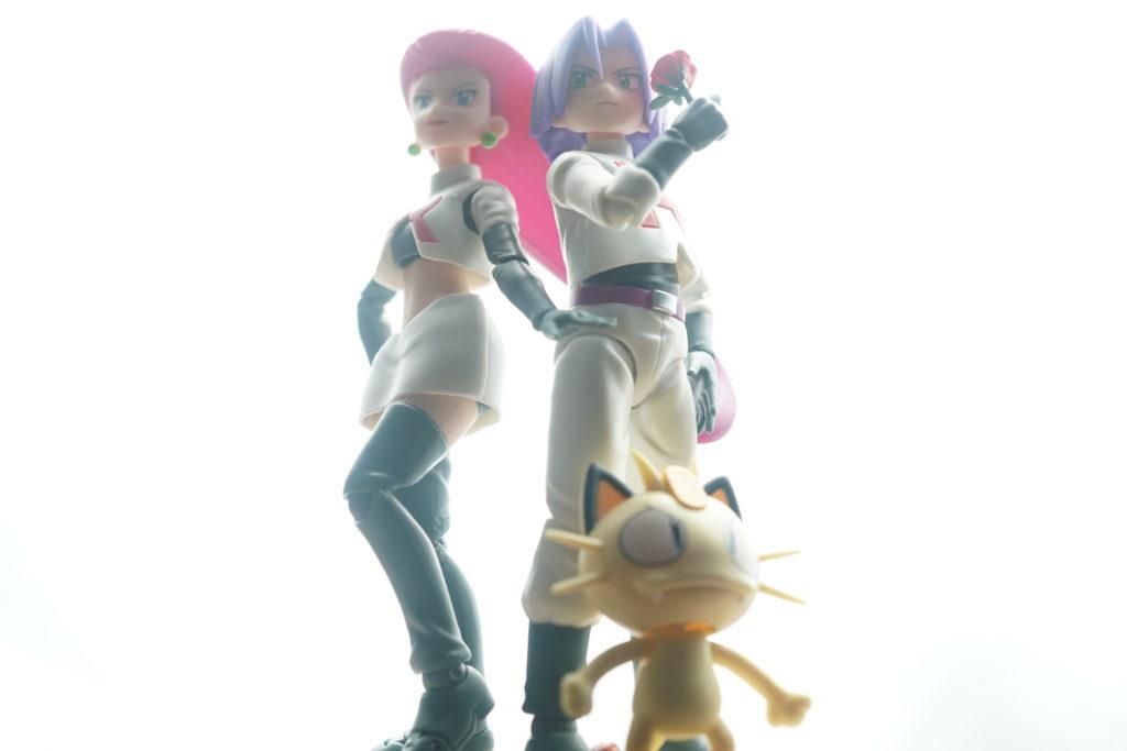 figuarts-pokemon-ash-team-rocket-just-very-random-39