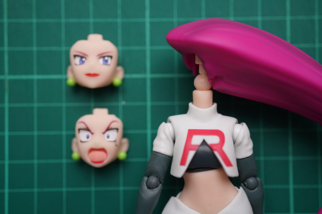 figuarts-pokemon-ash-team-rocket-just-very-random-9A