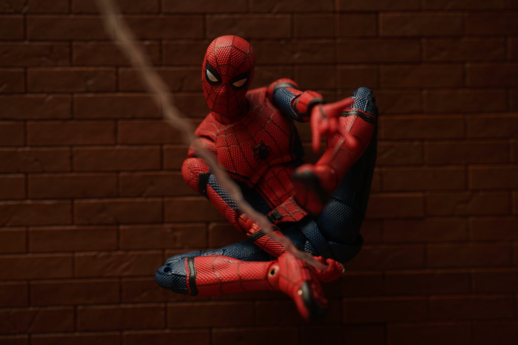 review-spiderman-homecoming-just-very-random-philippines-18