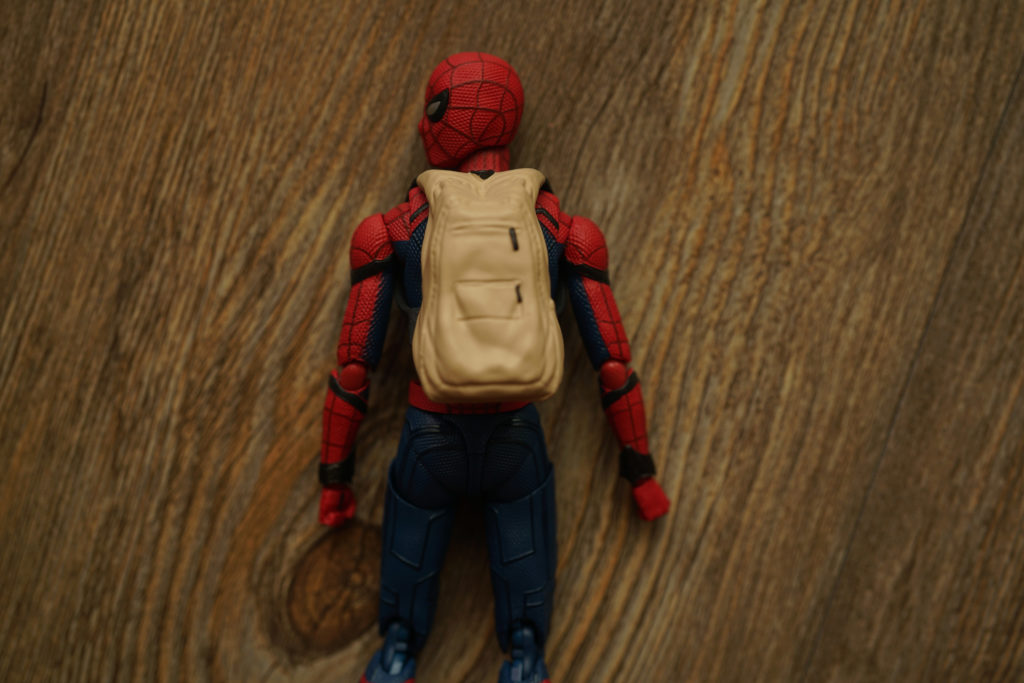review-spiderman-homecoming-just-very-random-philippines-19a