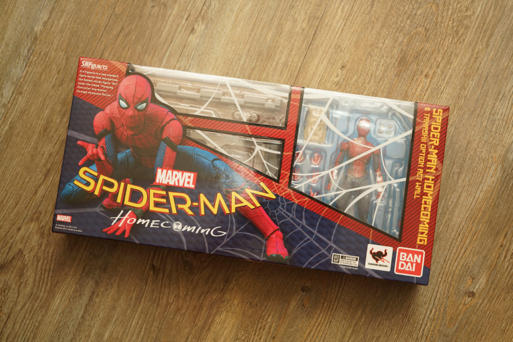 review-spiderman-homecoming-just-very-random-philippines-1a