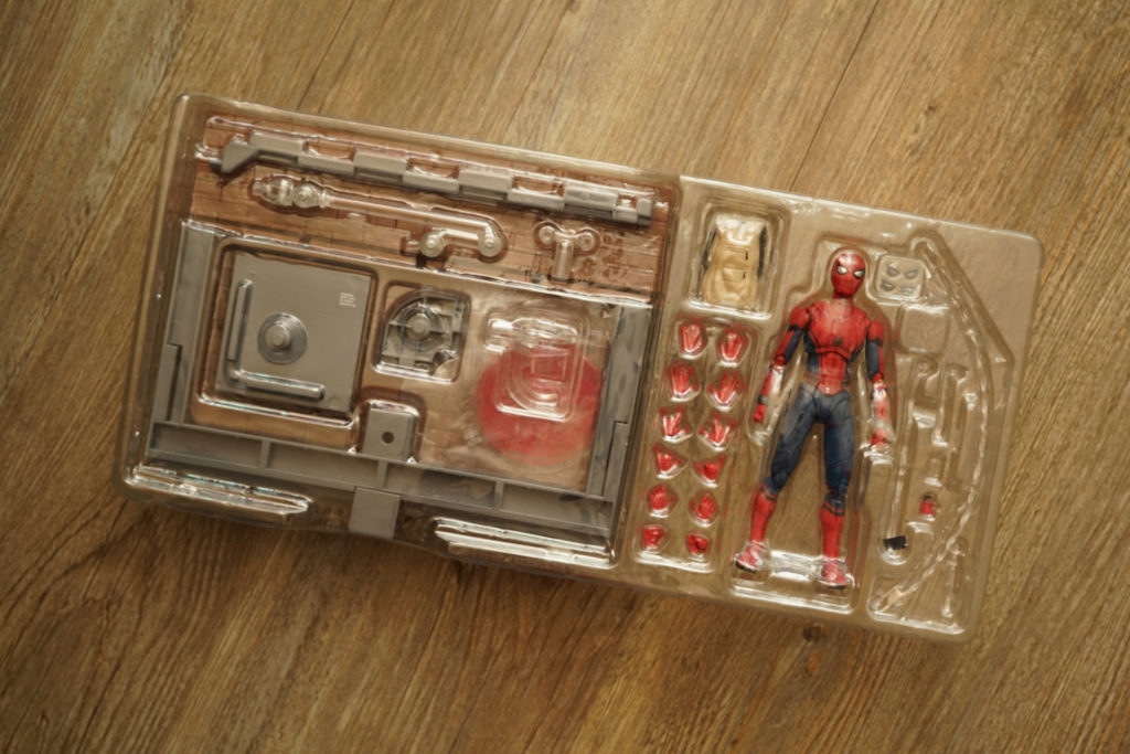 review-spiderman-homecoming-just-very-random-philippines-2a