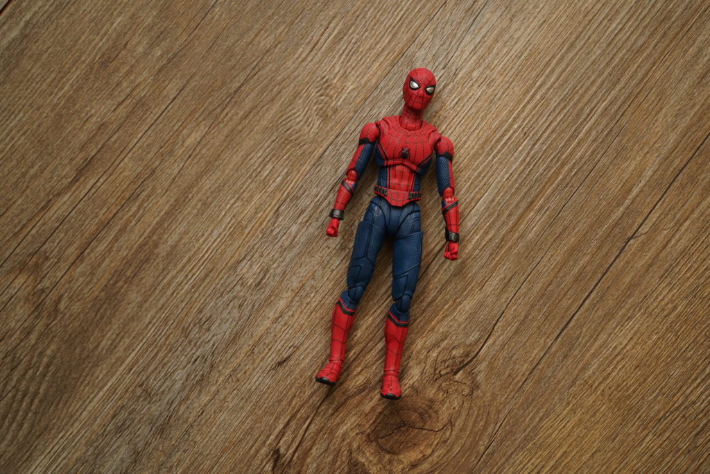 review-spiderman-homecoming-just-very-random-philippines-3a
