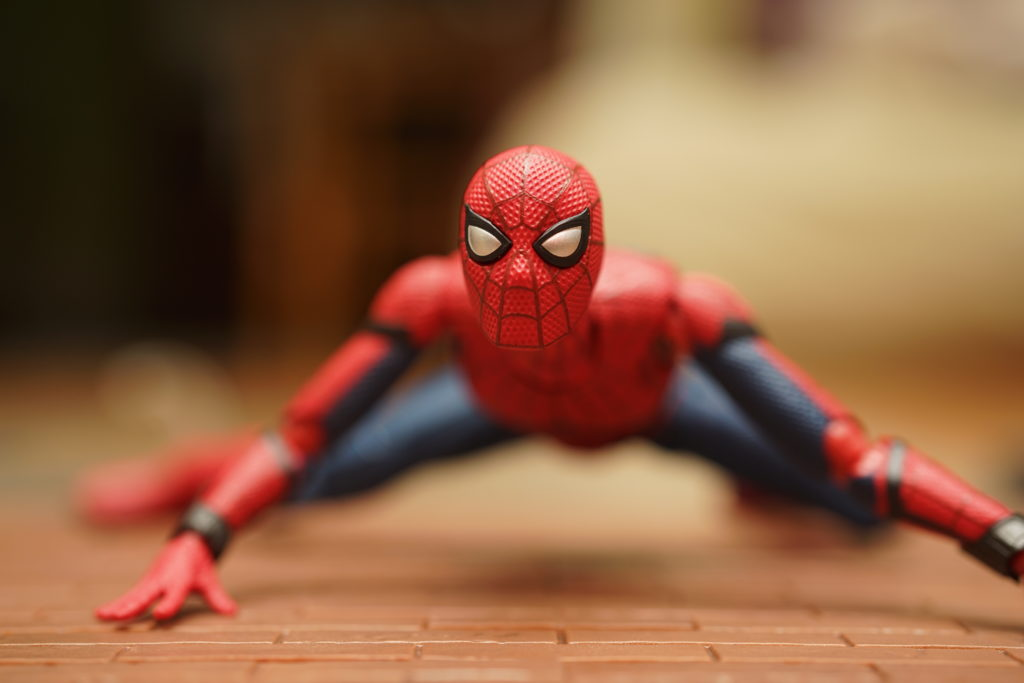 review-spiderman-homecoming-just-very-random-philippines-5