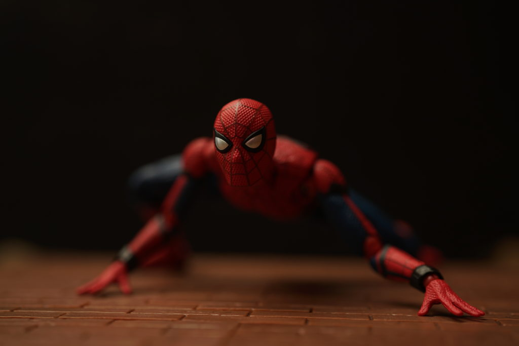 review-spiderman-homecoming-just-very-random-philippines-6