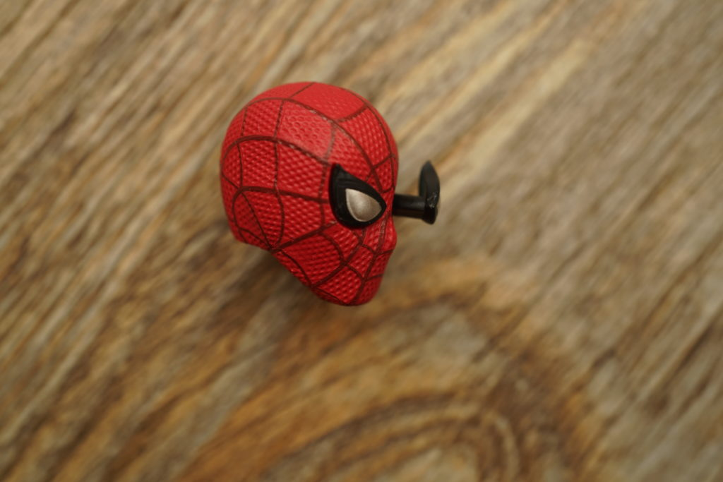 review-spiderman-homecoming-just-very-random-philippines-7