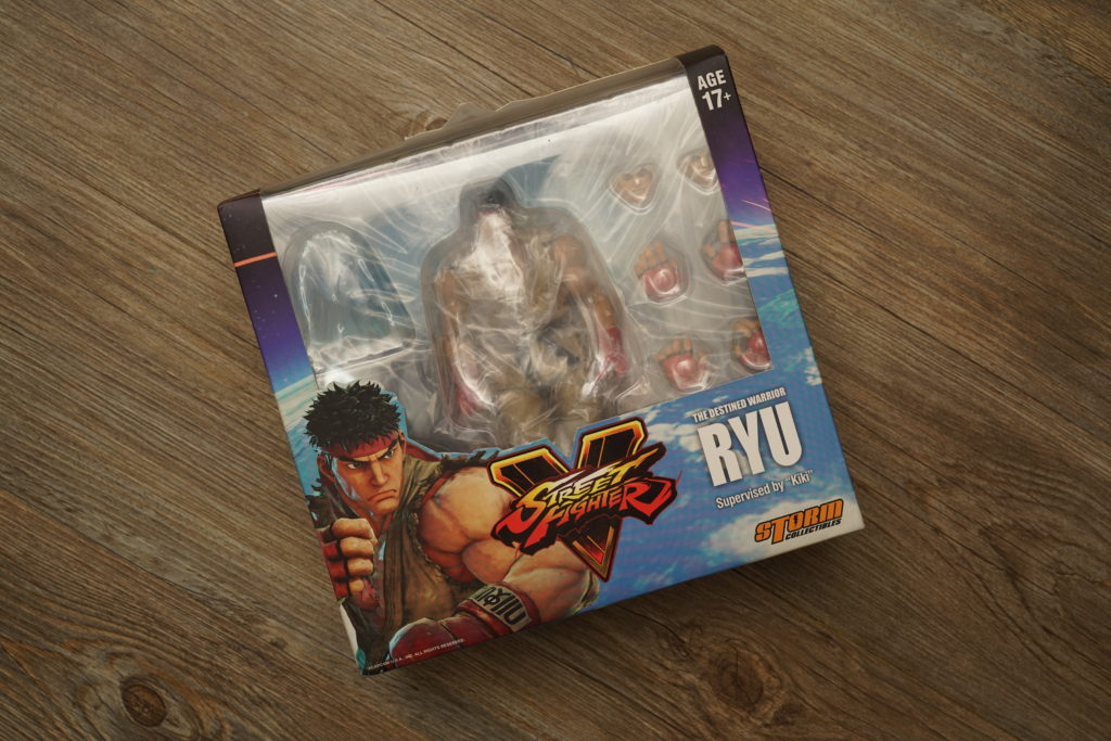 storm-collectibles-ryu-just-very-random-review-philipines-1