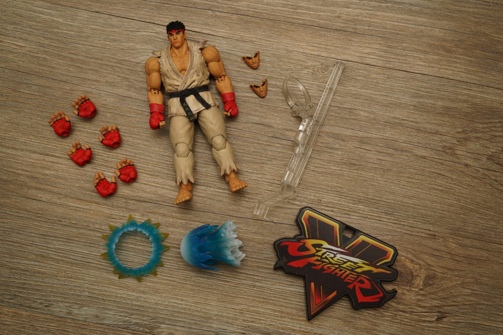 storm-collectibles-ryu-just-very-random-review-philipines-2