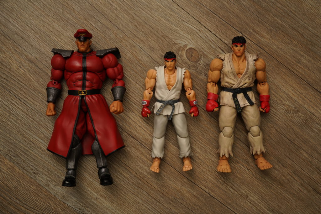 storm-collectibles-ryu-just-very-random-review-philipines-4