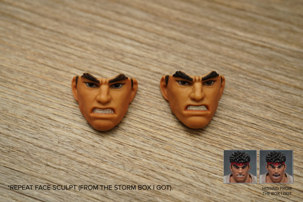 storm-collectibles-ryu-just-very-random-review-philipines-6a