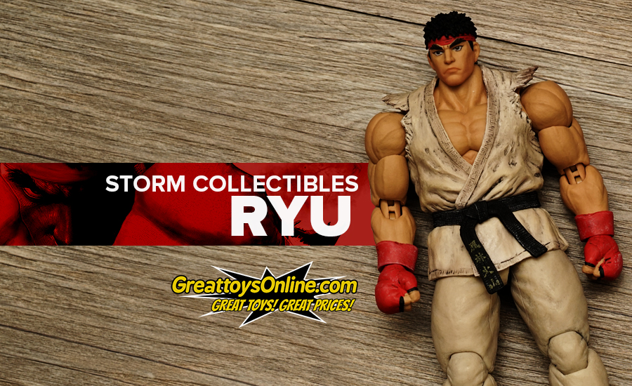 storm-collectibles-ryu-just-very-random-review-philipines-header