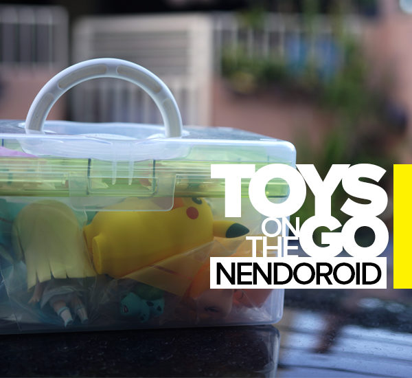 header-hubbyte-toys-to-go-just-very-random-philippines