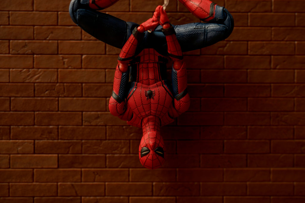 review-spiderman-homecoming-just-very-random-philippines-17a